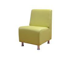 Денвер кресло