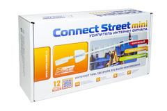 Усилитель интернет-сигнала РЭМО Connect Street mini 3G/4G