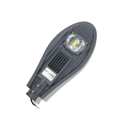 Светильник уличный светодиодный консольный Street 50W 1xCOB 6000K