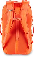 Рюкзак для ручной клади Dakine Split Adventure 38L Sun Flare - 2