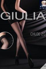 Giula CHLOE 20 №1 колготки женские