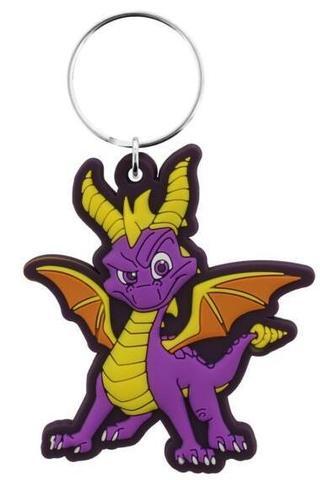 Брелок Spyro (Dragon Stance) RK38866C