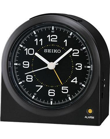 Часы-будильник Seiko QHE085KN