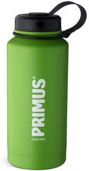 Термос-фляга Primus TrailBottle 0.8L Vacuum Moss