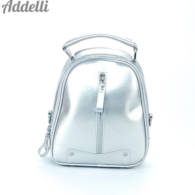 Женский рюкзак 59851