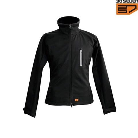 Куртка с подогревом 30 seven куртка с подогревом PACK SOFT SHELL JACKET WOMEN Бельгия