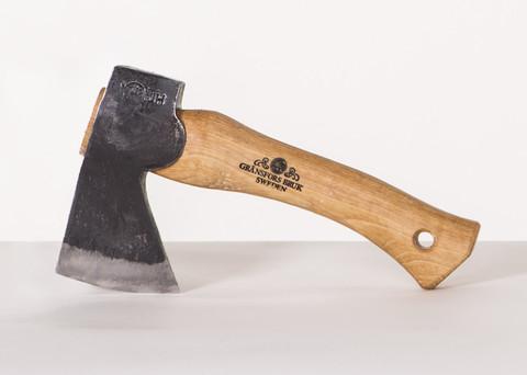 Ручной топор-hand hatchet Gransfors Bruks