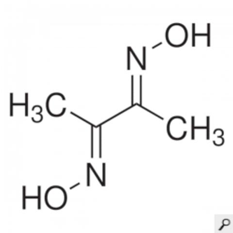 Диметилглиоксим