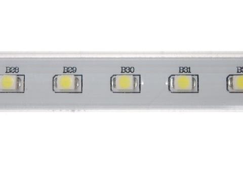 светодиоды для тающей сосульки 30 см 3528