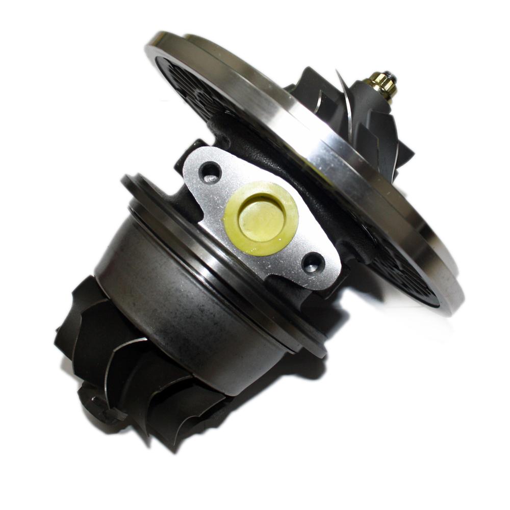 Картридж турбины Комацу ТА45 11,0 S6D125