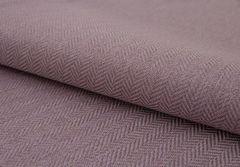 Рогожка Ecotweed purple (Экотвид пурпл)