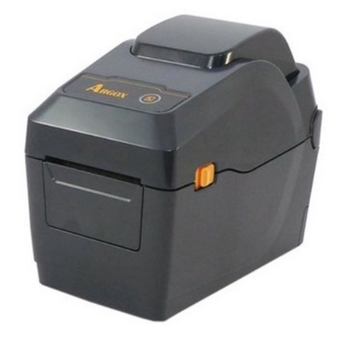 Термопринтер этикеток Argox D2-250