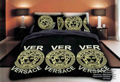 Постельное белье Versace 0033