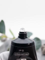 Акрил-гель (Acryl gel) #прозрачный, 15 ml