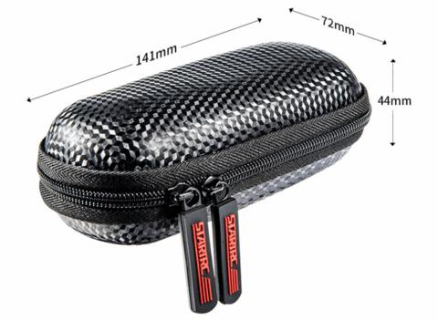 Кейс для камеры Insta360 ONE X2 STARTRC