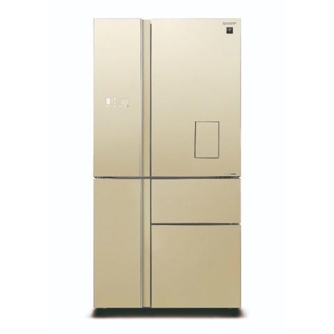 Холодильник Sharp SJWX99ACH