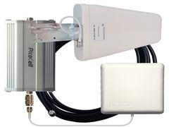 Комплект PicoCell E900/1800 SXB 02