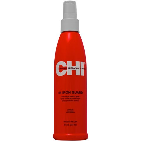 Спрей-термозащита для волос CHI Thermal Protection Spray 44 Iron Guard, 59 мл.