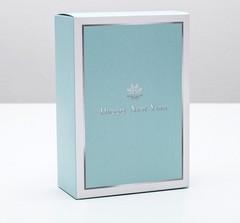 Коробка складная «Сказка», 16 × 23 × 7.5 см, 1 шт.