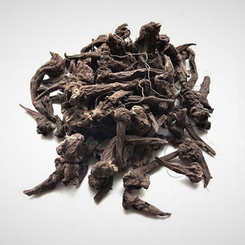 Травы Аистник обыкновенный erodium-70.jpg