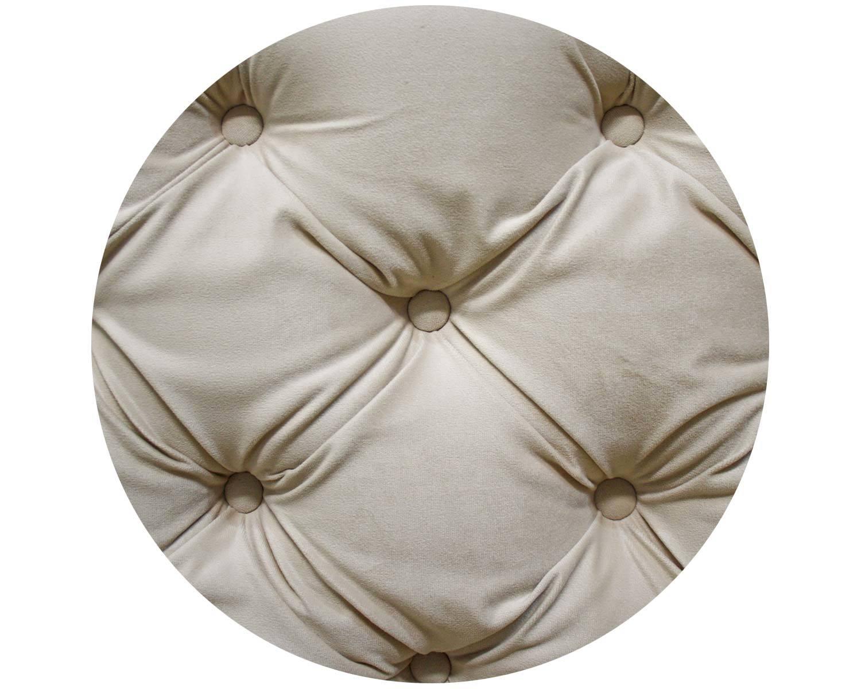Кровать Венеция - обивка ткань