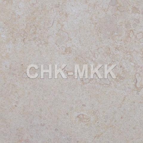 Мрамор Гала Крем образец полировка