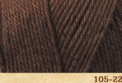 105-22 (Шоколад)