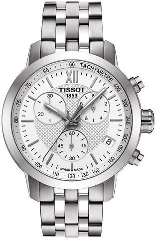 Tissot T.055.417.11.018.00