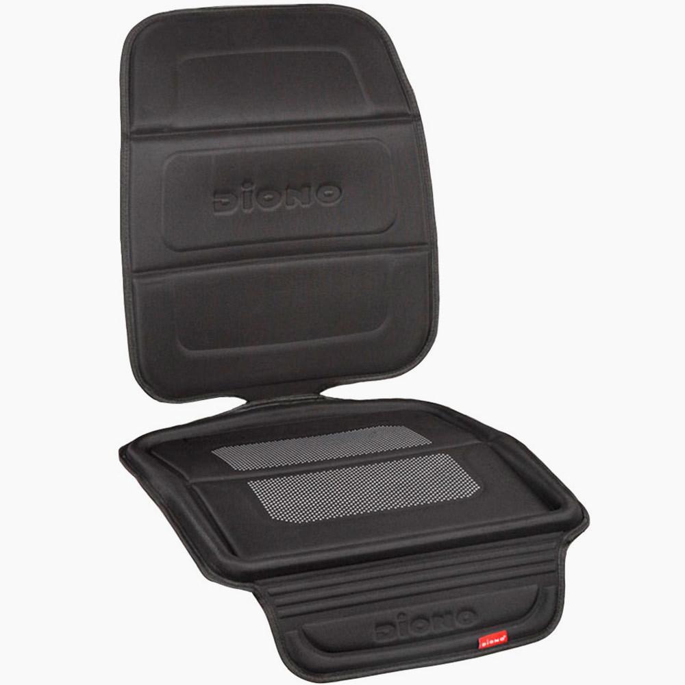 Полезные аксессуары Diono Чехол-накладка для автомобильного сидения  Seat Guard Complete, черный 40508-1.jpg