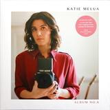 Katie Melua / Album No. 8 (LP)