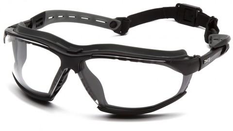 Защитные очки Pyramex Isotope (GB9410STM)