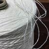 Пряжа FIZZ (space dyed + mottle + yarn dyed) Hasegawa