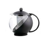 Чайник заварочный с фильтром 1,25 л, артикул 14YS-8133, производитель - Hans&Gretchen