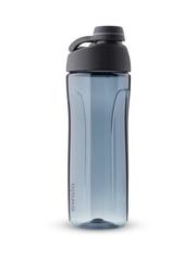 Бутылка для воды Twist Tritan 739мл