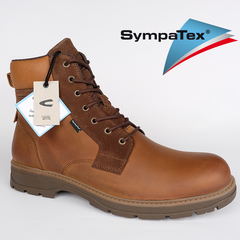 Ботинки мужские Camеl GRAVITY 21241276-с45