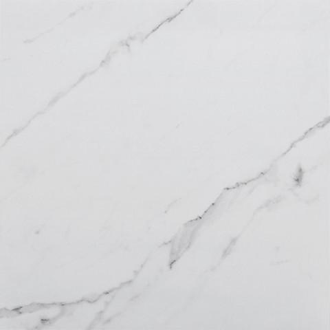 Prime Carrara 60*60 Polished