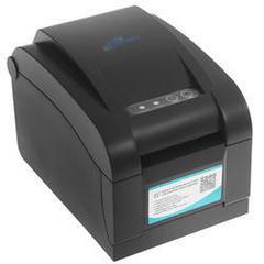 Принтер этикеток Bsmart BS350