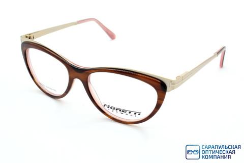 Оправа для очков MORETTI A82059