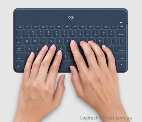 LOGITECH_Keys-To-Go_Blue_5.png