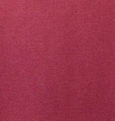 Рогожка Etnika plain (Этника плейн) 10