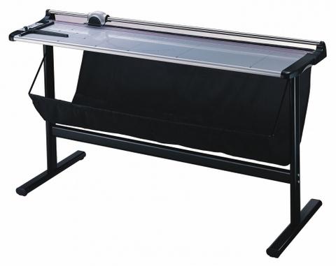Резак роликовый для бумаги Chester 10026 (1260-1500 мм)