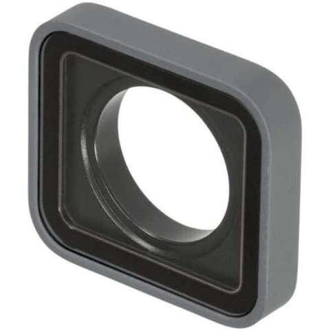 Набор для замены защитной линзы Protective Lens Replacement