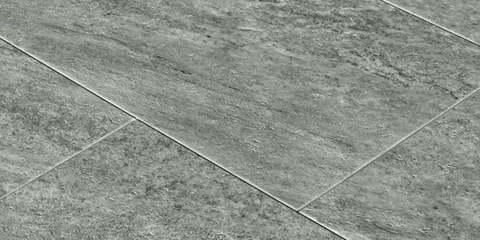 ПВХ плитка, кварц виниловый ламинат Alpine Floor Stone Шеффилд ECO4-13