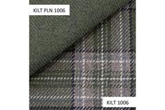 Рогожка Kilt (Килт) 1006