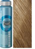 Goldwell Colorance 9GB песочный светло-русый экстра 120 мл