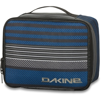 Ланчбоксы Ланчбокс Dakine LUNCH BOX 5L SKYWAY 2016W-08160090-LUNCHBOX5L-SKYWAY.jpg