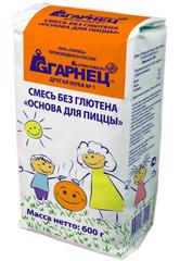 Garnec Смесь