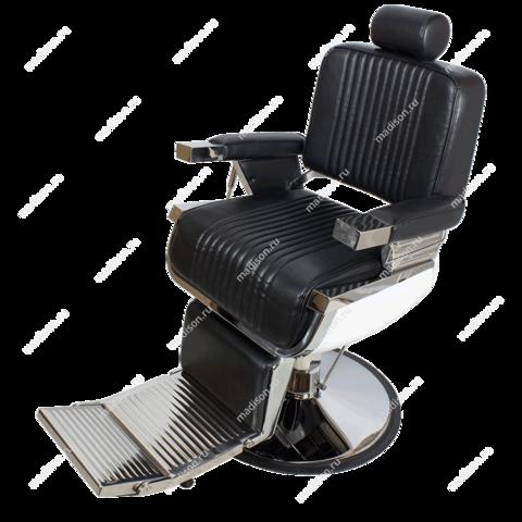 Барбер кресло МД-600