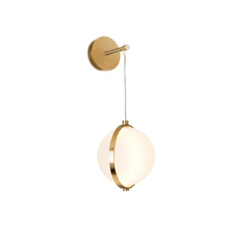 Настенный светильник Orion by Baroncelli
