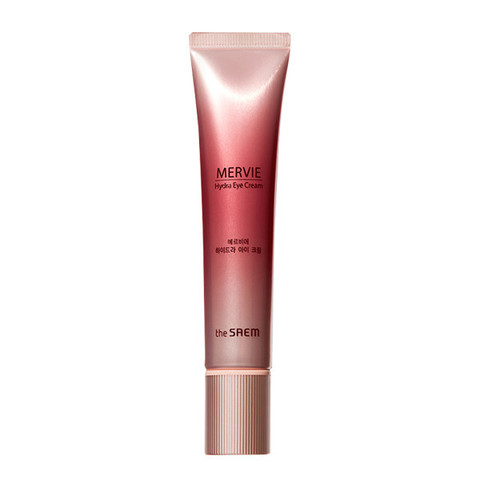 Mervie Hydra Eye Cream